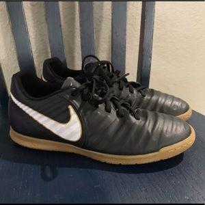 7081dd32513 Men s Nike Indoor Soccer Shoe on Poshmark